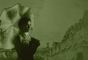 PRIMAVERA, um filme de Carlos Porto de Andrade