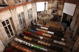 Symposium01 (1) (1)