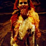 Cia Paidéia de Teatro, 2000-2006