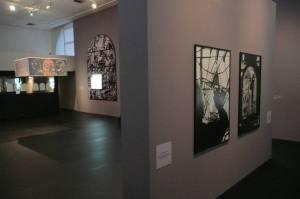 Hadassah, Marc Chagall 07