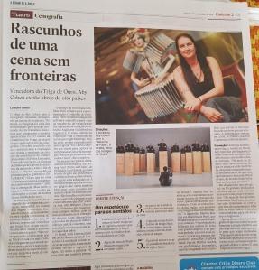 jornal_estadosp
